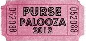 Purse Palooza 241 Tote Review