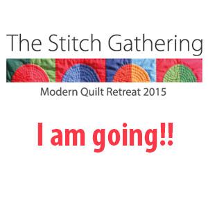 The Stitch Gathering Roundup (Long)