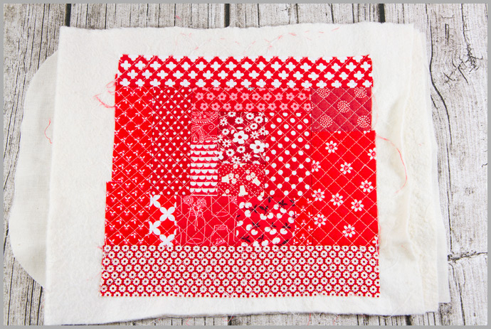 Glossary Of Quilting Terms Part 3 – Piecing A Quilt – Quilt Making Basics