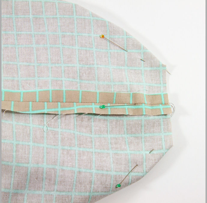 Bag Maker's Glossary – Sewing Terms Part 2 – Bag Making Basics